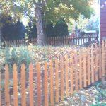 2012-10-25_12-57-55_336